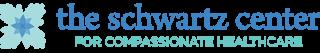 Schwartz Center logo